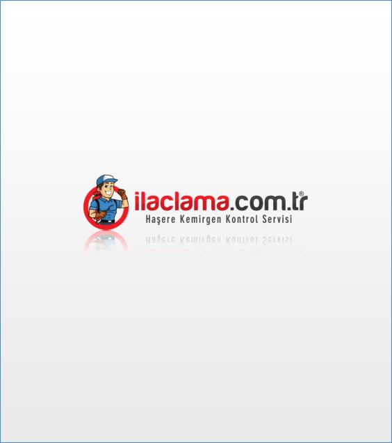 ilaclama.com.tr