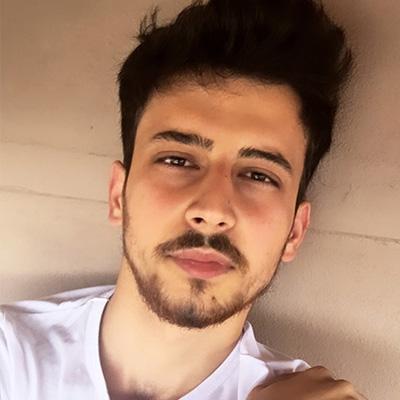 Hami Köseoğlu