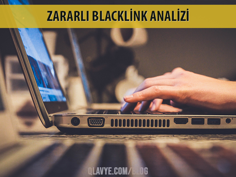 zararlı-blacklink-analizi